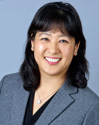 Lisa Kobayashi - Kobayashi Law Office
